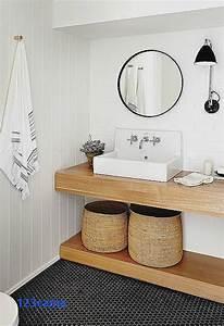 Salle De Bain Petite Surface : idee deco salle de bain petite surface amazing marvelous ~ Dailycaller-alerts.com Idées de Décoration