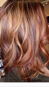 466 Best Hairstyles Colours Cuts Images On Pinterest