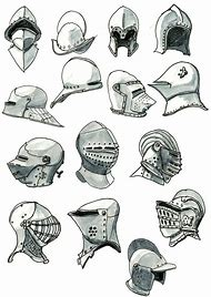 best helmet drawing ideas and images on bing find what you ll love