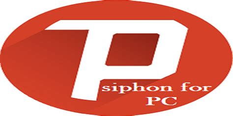 psiphon for iphone psiphon 3 free for iphone 5