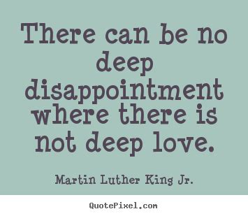 Love Disappointment Quotes Quotesgram. Confidence Quotes Search. Friday Quotes Now Tell Me Who She Was. Country Girl Quotes From Songs. Movie Quotes Quiz Hard. Girl Horse Quotes. Marriage Quotes Lao Tzu. Inspiring Quotes Vision. Disney Quotes Up