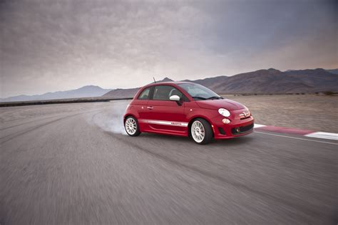 2015 Fiat 500c Abarth by 2015 Fiat 500c Abarth Snap Crackle Pop