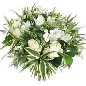 bouquet de fleurs mariage mariage fleurs