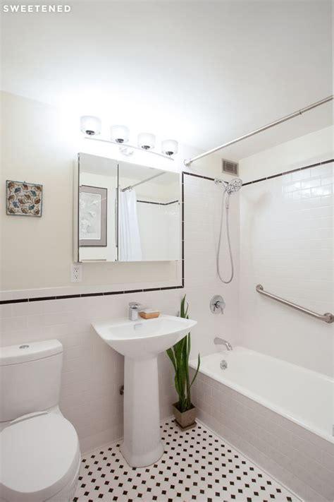 images  bathrooms  pinterest bathroom