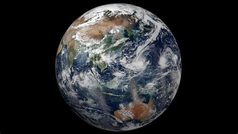 NASA Viz: NASA Viz iOS Support Changes