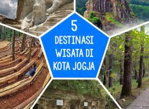 destinasi wisata yogyakarta blog jadipergicom
