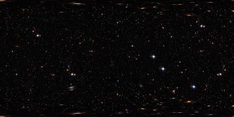 Free Star Sky Hdri Spherical Map By Kirriaa On Deviantart