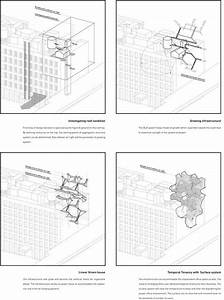17 Best Images About 2016 Abstract Diagram On Pinterest
