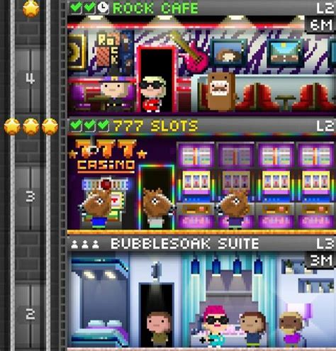 tiny tower floors vegas nimblebit s next tiny tower vegas android