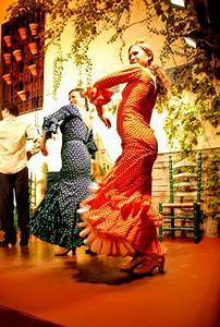 22 best Flamenco images on Pinterest