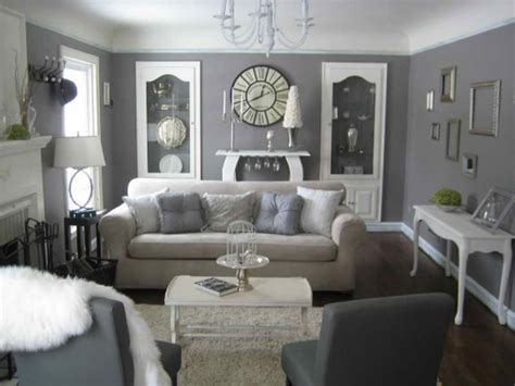 decorate livingroom decorating with gray furniture grey and living room
