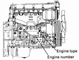 Isuzu 4hl1 Wiring Diagram