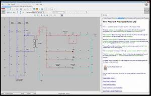 The Constructor 13   Simulation Software