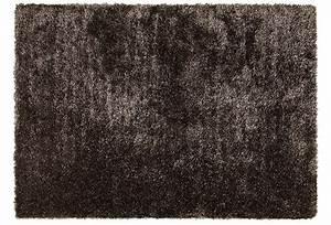 Hochflor Teppich Braun : esprit hochflor teppich new glamour esp 3303 06 braun teppich hochflor teppich bei tepgo ~ Orissabook.com Haus und Dekorationen