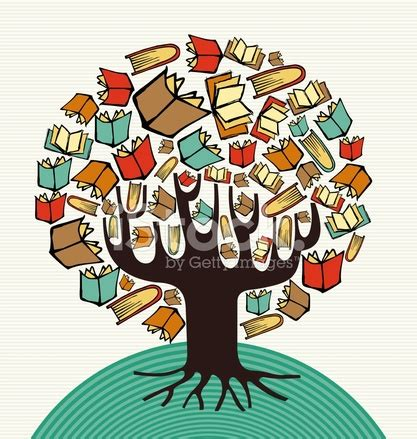 jesus necklace diversity education book tree stock vector freeimages com
