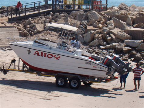 Ski Boats For Sale Cape Town by King Excellent Condition Cape Town Mitula Cars