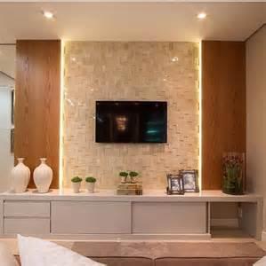 livingroom theatres the 25 best tv unit design ideas on