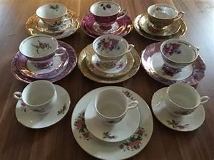Chinesisches Porzellan Kaufen : sammel porzellan polnisches glas porzellan antiquarisch ~ Michelbontemps.com Haus und Dekorationen