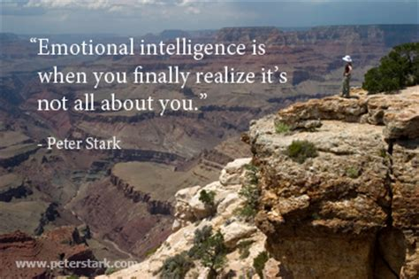 ways  boost  emotional intelligence peter barron