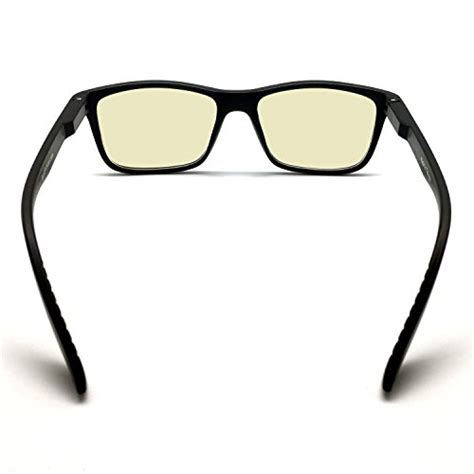 glasses to protect eyes from blue light blue light shield computer glasses low color distortion