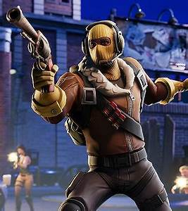 All Fortnite skins the latest and best from the Fortnite item shop | PCGamesN