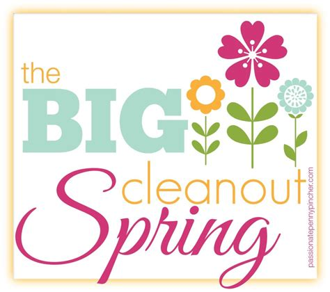 Big Spring Cleanout Update 2 The Playroom And Do You Make Your Own Beautiful  HD Wallpapers, Images Over 1000+ [ralydesign.ml]