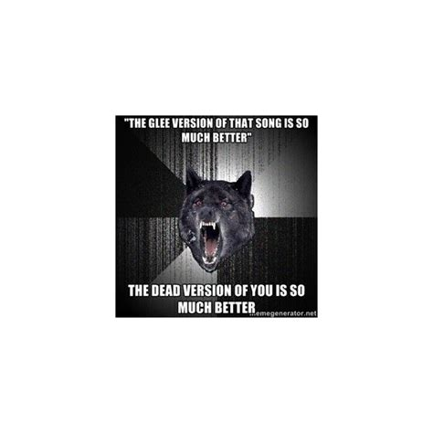 Insanity Wolf Meme Generator - 1000 ideas about insanity wolf meme on pinterest insanity wolf bear meme and overly manly man