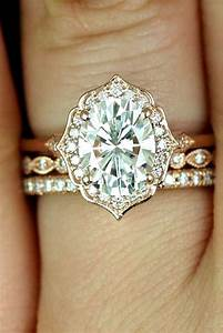 Engagement Rings Vintage Engagement Rings Antique