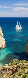 Hotels In Algarve  Book At Pestana Hotel Group Official Website