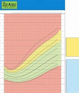 Online Progress Chart Bmi Chart Boy Edit Fill Sign Online Handypdf