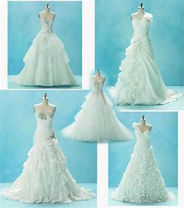 bridal gowns luxur weddings events With disney wedding dress collection