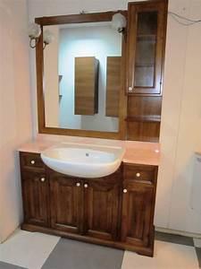 Mobili per bagno arte povera prezzi design casa creativa for Bagni in arte povera