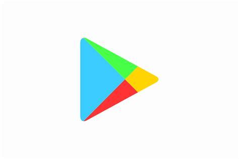 play store will authenticate offline peer to peer app downloads