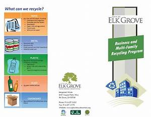 elk grove brochures and materials for two new commercial With document shredding elk grove ca