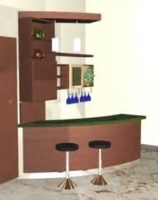 Home Mini Bar Furniture