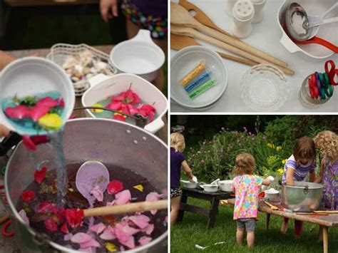 Fun Spring Garden Crafts And Activities For Kids