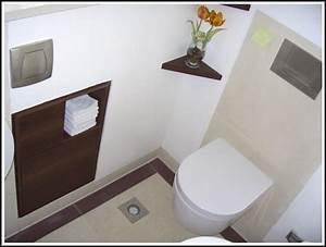 Badezimmer Neu Kosten : badezimmer boden neu fliesen kosten fliesen house und ~ Lizthompson.info Haus und Dekorationen