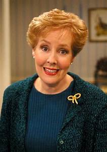 "Everybody Loves Raymond - Patricia ""Pat"" MacDougall is a ..."