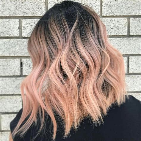 fabulous summer hair color ideas  hair color trends