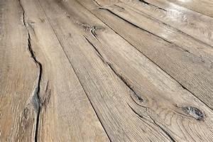 sols archives le blog sagne cuisines With lineau parquet