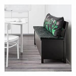 Sitzbank Mit Aufbewahrung Ikea : s llskap bank mit aufbewahrung ikea esszimmer pinterest b nke ikea und sitzbank ~ Markanthonyermac.com Haus und Dekorationen