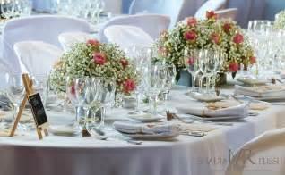 decoration mariage le mariage d emmanuelle david déco chêtre romantique le de mon mariage reussi