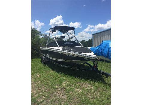 Supra Boats San Antonio by Supra 20 Ssv Boats For Sale