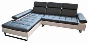 Ecksofa Leder Hellbraun : die besten 17 ideen zu ecksofa leder auf pinterest couch mit schlaffunktion rauch m bel und ~ Indierocktalk.com Haus und Dekorationen