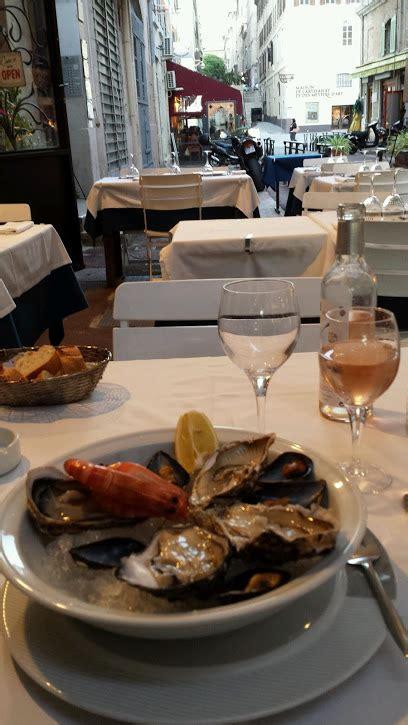 cours de cuisine marseille vieux port liens utiles école de français sur marseille école internationale de marseille