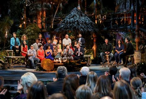 'Survivor': The Heartbreaking Reason Why Season 39 Never ...