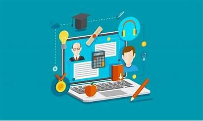Learning Digital Helping Skills Employability Indians Augment