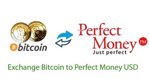 convert bitcoin to dollar how to exchange transfer convert bitcoin to money