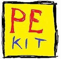 PE Kit   Kilmaurs PS – Primary 3