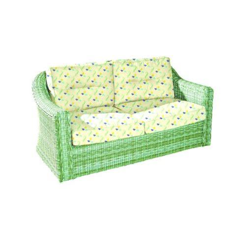 housse de protection pour canap de jardin housse de protection pour canapé de jardin 3 places